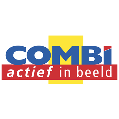 combi-aftersales