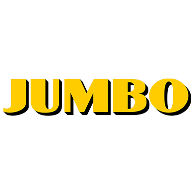 jumbo-aftersales