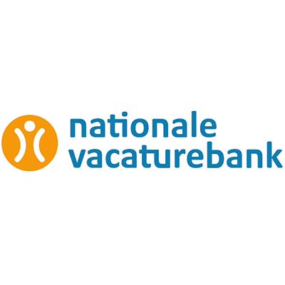 nationalevacaturebank-aftersales