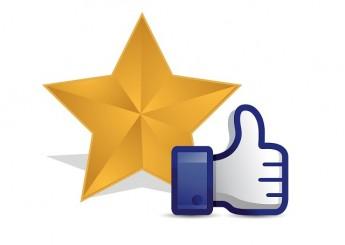 Doet Jouw Bedrijf Nog Niks Met Online Recensies? Gemiste Kans!