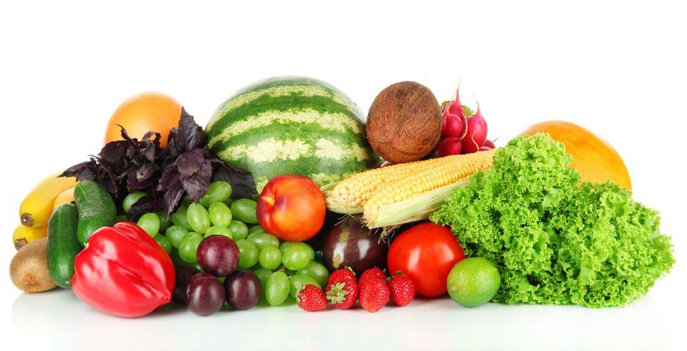 Aftersales Is Net Als Gezond Eten