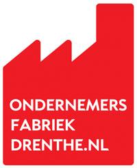 ondernemersfabriek-drenthe-123-aftersales-arnoud-kuipers